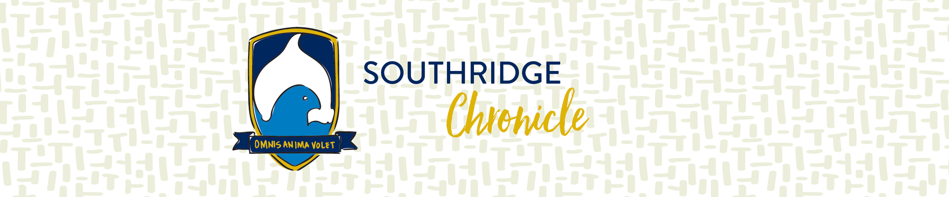 Southridge Chronicle