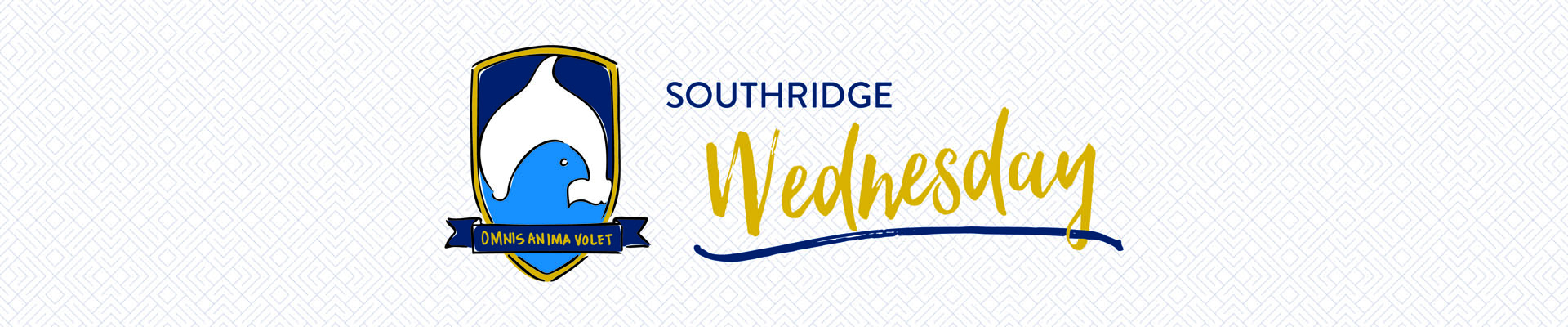 Southridge Wednesday
